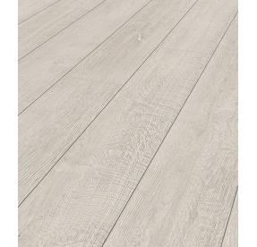 Krono Variostep Classic Atlas Oak K031 laminátová podlaha