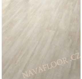 Wicanders HydroCork Claw Silver Oak B5V3001