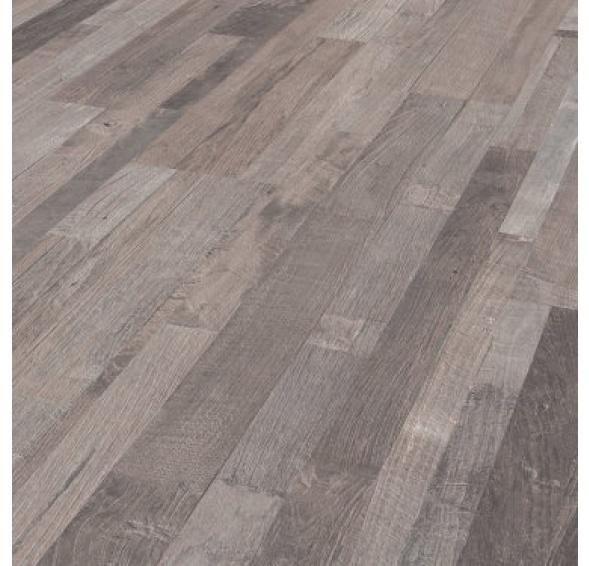 Krono Castello Classic Urban Driftwood K040 laminátová podlaha