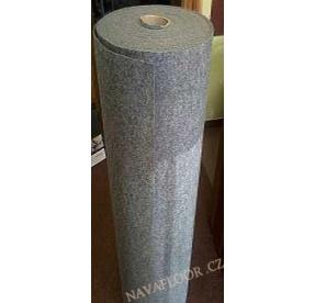 Podložka Tiros pod PVC / CV krytiny šíře 2 m