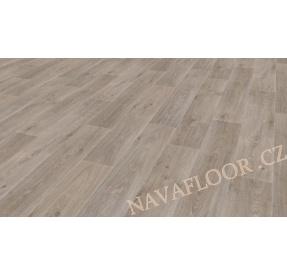 PVC Gerflor Home Comfort Timber Perle 1750 MNOŽSTEVNÍ SLEVY