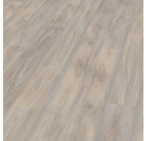 Wineo Desingline 800 Wood DB00077 Gothenbutg Calm Oak