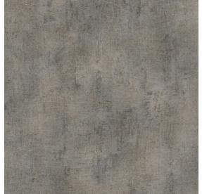 PVC Gerflor HQR 2218 Rough Taupe MNOŽSTEVNÍ SLEVY