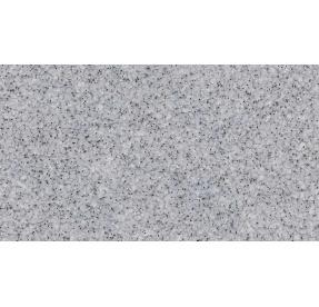PVC Gerflor Timberline 0597 Pixel Silver MNOŽSTEVNÍ SLEVY