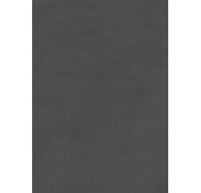 WINEO DESIGNLINE 800 TILE L DB00096-3 Solid Dark