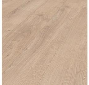 Krono Variostep Classic Lakeland Oak 5936 laminátová podlaha
