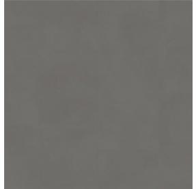 Ambient Rigid Click Minimalistická středně šedá RAMCL40140
