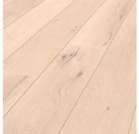 Krono Xonic R039 Seashell Oak vinylová podlaha