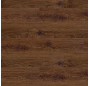 Kronostep 7/32 Paris Oak 8352 laminátová podlaha