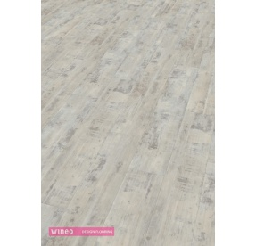 Wineo Desingline 800 Wood DB00076 Copenhagen Frosted Pine
