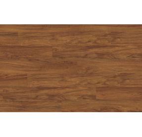 Egger E-MOTION Classic 31/8 EPL174 Agira wood braun MNOŽSTEVNÍ SLEVY