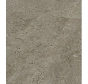 Krono Xonic R035 Porcini vinylová podlaha