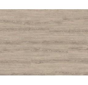 Wineo Designline 800 WOOD XL DB00065 Lund Dusty Oak