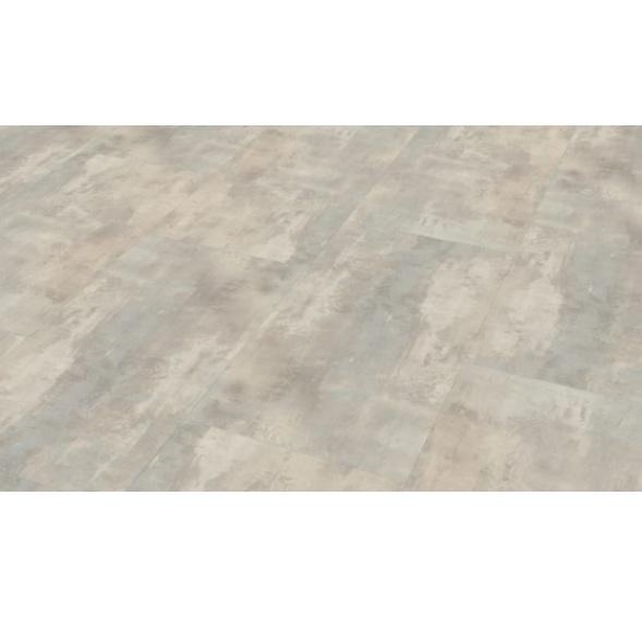 Design Stone CLICK RIGID Color Concrete 9976 SLEVA PO REGISTRACI + MNOŽSTEVNÍ SLEVY Floor Forever