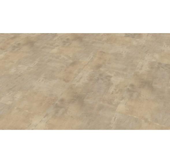 Design Stone CLICK RIGID Color Concrete Cream 9975 SLEVA PO REGISTRACI + MNOŽSTEVNÍ SLEVY Floor Forever