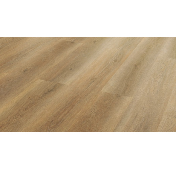 Wineo Designline 600 XL Wood London Loft DB193W6
