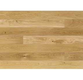 Floor Forever Pure Wood Dub Exclusive (Natur) UV olej