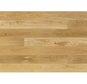 Floor Forever Pure wood dub Exclusive (natur)