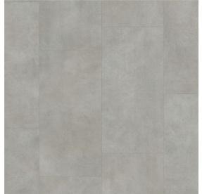 Ambient Rigid Click Beton teple šedý RAMCL40050