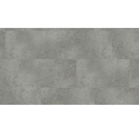 Gerflor Creation 55 Click 0476 Staccato MNOŽSTEVNÍ SLEVY vinylová podlaha zámková