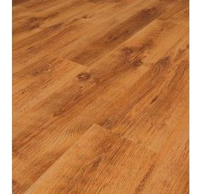 Krono Castello Classic Diamond Oak 8739 laminátová podlaha