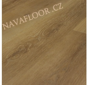 Click Elit Rigid WIDE Natural Oak Smoked 23308