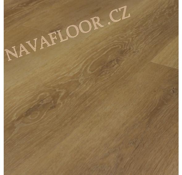 Click Elit Rigid WIDE Natural Oak Smoked 23308