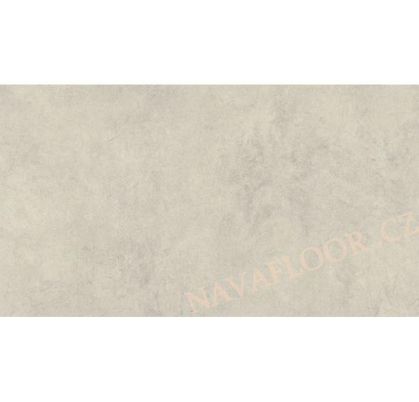 PVC Gerflor DesignTex Dune White 1588 MNOŽSTEVNÍ SLEVY + SLEVA PO REGISTRACI