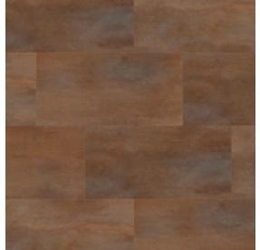 Gerflor Creation 70 Click 0088 Oxyd Pure vinylová podlaha MNOŽSTEVNÍ SLEVY
