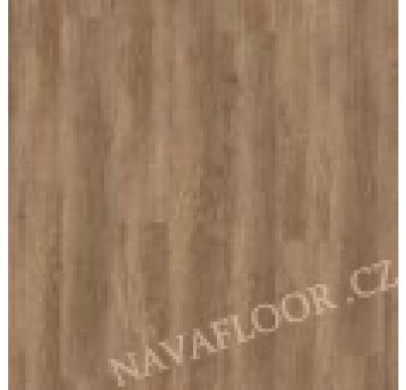 Egger E-MOTION Classic 32/8 EPL140 Narvan Oak MNOŽSTEVNÍ SLEVY A LIŠTA ZDARMA