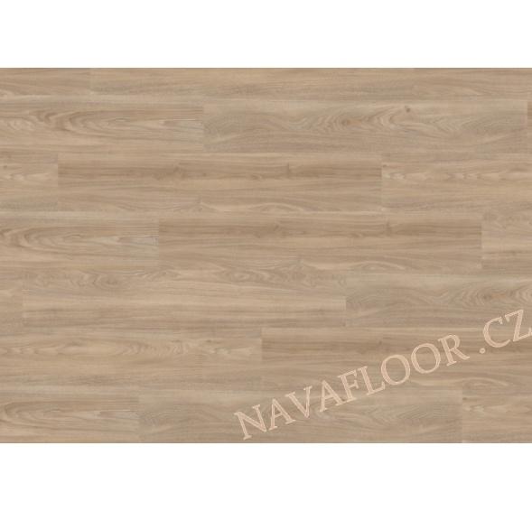 Wineo DESIGNline 400 Wood CLICK Compassion Oak Tender DLC00109 MNOŽSTEVNÍ SLEVY
