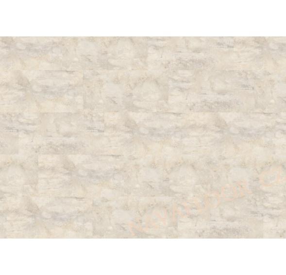 Wineo DESIGNline 400 Stone Magic Stone Cloudy MLD00136 MULTILAYER MNOŽSTEVNÍ SLEVY