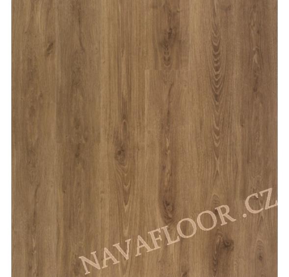 Quick Step Loc-Floor LCF 052 Dub rustikální přírodní prkno