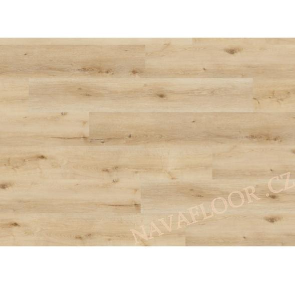 Wineo DESIGNline 400 Wood XL Luck Oak Sandy MLD00127 MULTILAYER MNOŽSTEVNÍ SLEVY