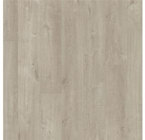 Pulse Rigid Click plus Dub bavlna teplý šedý RPUCP 40105