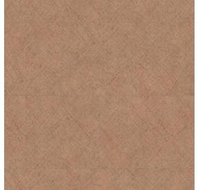 Gerflor Creation 70 1078 Tatami Raffia MNOŽSTEVNÍ SLEVY vinylová podlaha lepená