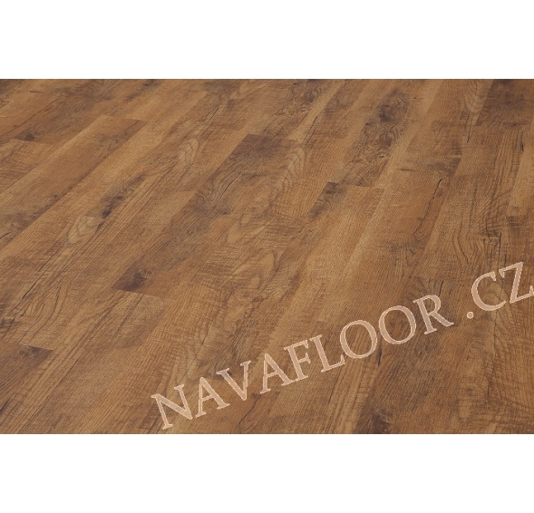 Floor Forever Style Floor 1500 Framiré LEPIDLO ZDARMA