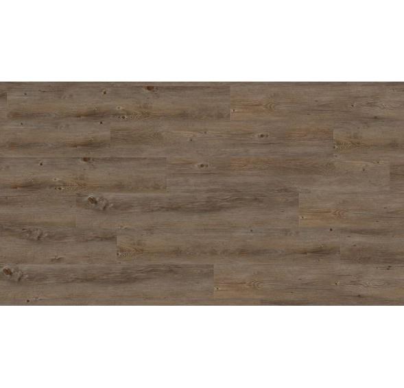 Gerflor Creation 70 Wild Oak 0359 MNOŽSTEVNÍ SLEVY vinylová podlaha lepená