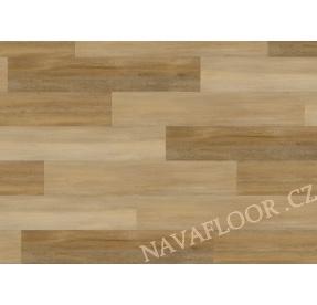 Wineo DESIGNline 400 Wood CLICK Eternity Oak Brown DLC00120 MNOŽSTEVNÍ SLEVY