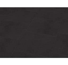 WINEO DESIGNLINE 800 TILE L DB00103-3 Solid Black