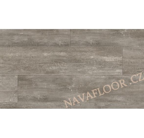 Gerflor Creation 55 Amador 0447 1219x184 MNOŽSTEVNÍ SLEVY A LEPIDLO ZDARMA  vinylová podlaha lepená
