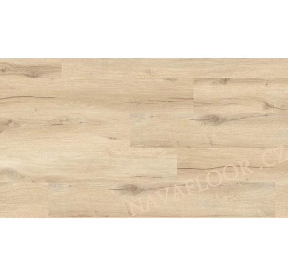 Gerflor Creation 55 Cedar Pure 0849 1219x184 MNOŽSTEVNÍ SLEVY A LEPIDLO ZDARMA vinylová podlaha lepená