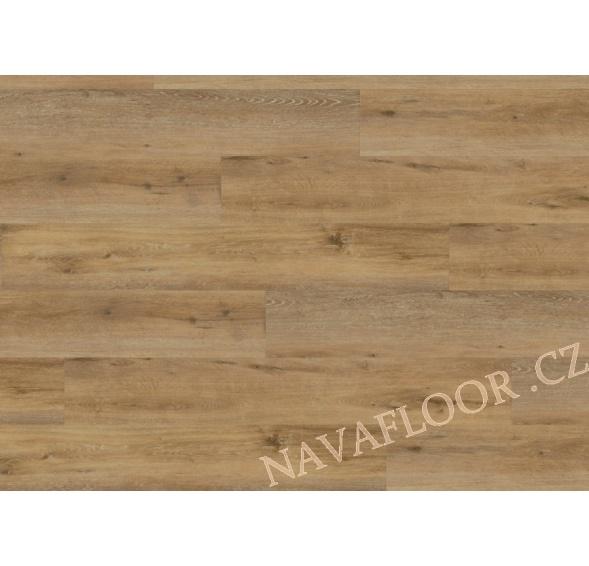 Wineo DESIGNline 400 Wood XL CLICK Liberation Oak Timeless DLC00128 MNOŽSTEVNÍ SLEVY