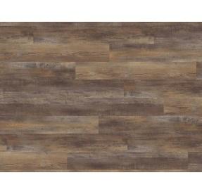 WINEO DESIGNLINE 800 WOOD click DLC00075 Crete Vibrant Oak