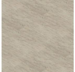 Fatra Thermofix Stone 2,5mm PÍSKOVEC IVORY, 15417-1
