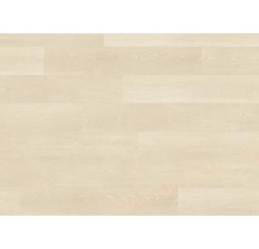 Wineo DESIGNline 400 Wood CLICK Inspiration Oak Clear DLC00113 MNOŽSTEVNÍ SLEVY