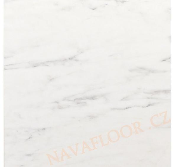 Quick-Step Arte UF 1400 Dlažba mramorová laminátová podlaha