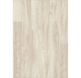 Tarkett iD 40 Modern Oak BEIGE 24260 145 SLEVA PO REGISTRACI a MNOŽSTEVNÍ SLEVY
