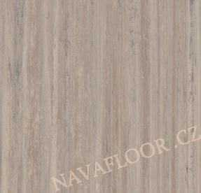 Marmoleum Click Trace of Nature 933573 90x30cm