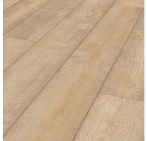 Krono Variostep Classic BeachHouse Oak K282 laminátová podlaha
